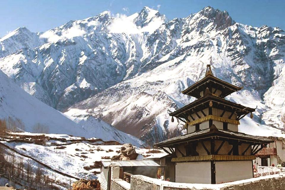 Muktinath-Helicopter-Tour (1)