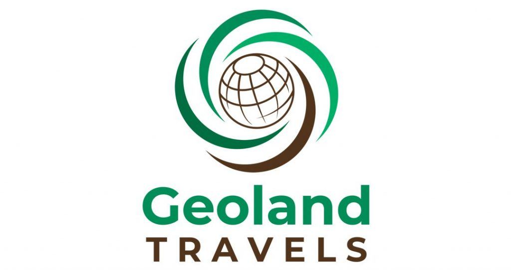 Geoland Travels Contact Us