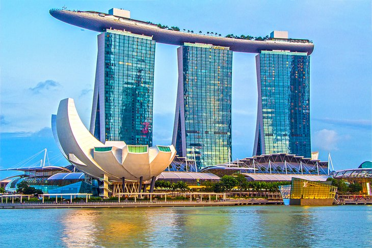 singapore-in-pictures-beautiful-places-to-photograph-marina-bay-sands