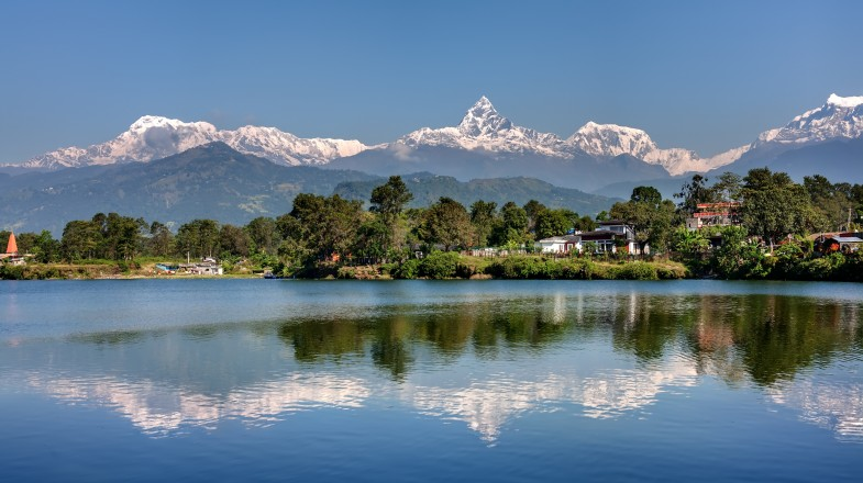 things-to-do-in-pokhara-1581667474-785X440